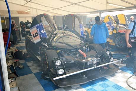 24h-Rennen Nürburgring 2015 (27)