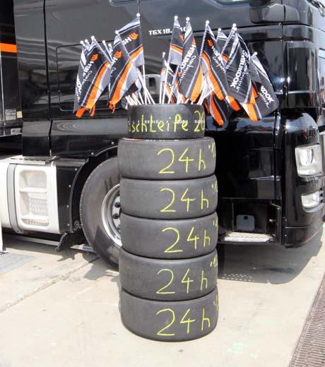24h-Rennen Nürburgring 2015 (28)