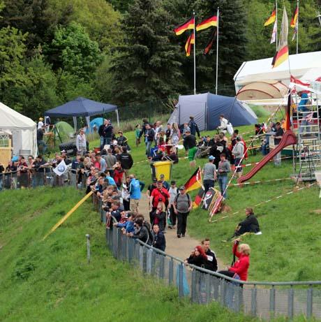 24h-Rennen Nürburgring 2015 (36)
