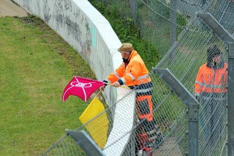 24h-Rennen Nürburgring 2015 (39)