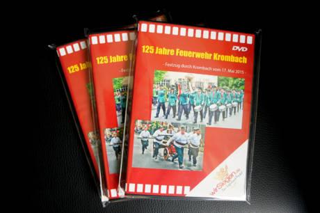 DVD-Feuerwehr_Krombach_Festzug
