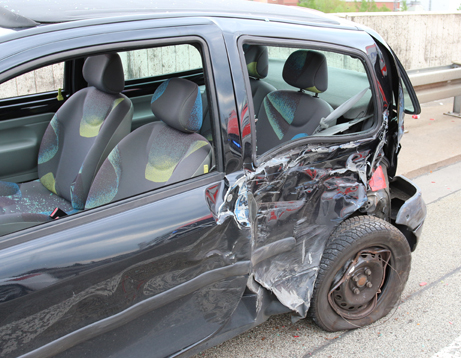HTS-Unfall-Geisweid (1)