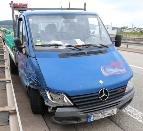 HTS-Unfall-Geisweid (4)