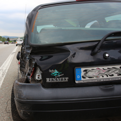 HTS-Unfall-Geisweid (5)