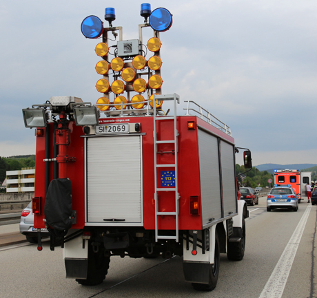 HTS-Unfall-Geisweid (6)