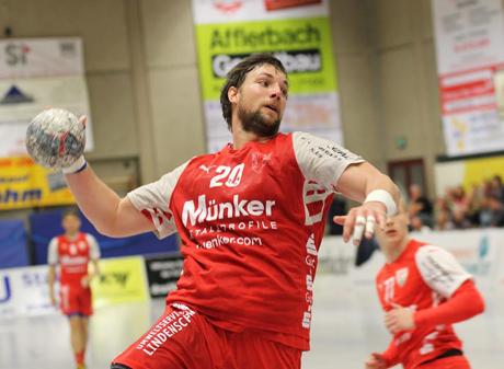 3. handball bundesliga west