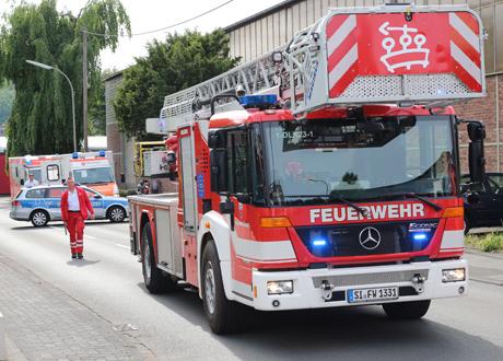 Kellerbrand-Feuer-Geisweid (2)