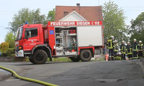Kellerbrand-Feuer-Geisweid (4)