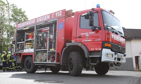 Kellerbrand-Feuer-Geisweid (6)