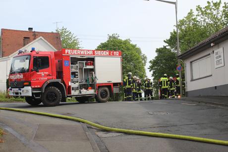 Kellerbrand-Feuer-Geisweid (8)
