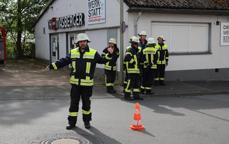 Kellerbrand-Feuer-Geisweid (9)