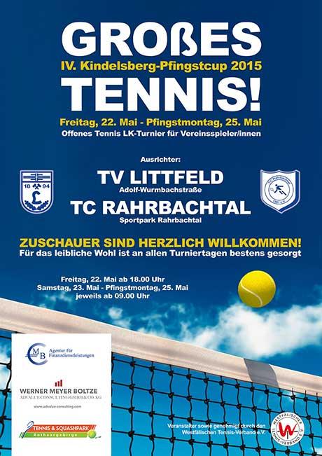 Kindelsberg-Cup-2015-plakat