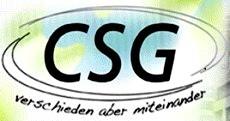 Logo_Gesamtschule_Kreuztal_CSG