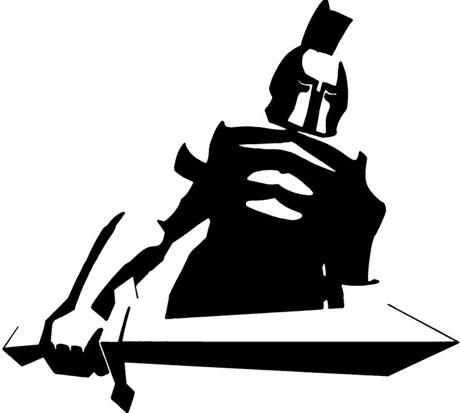 Logo_Siegen_Sentinels