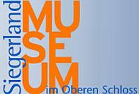 Logo_Siegerlandmuseum