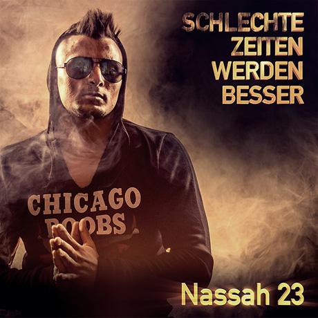 Nassah23-Kreuztal