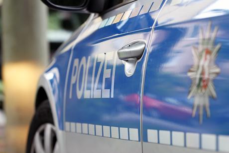 Polizeieinsatz Nordstr2015-05-30 (13)