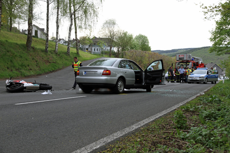 Tödlicher-Motorradunfall-Burbach
