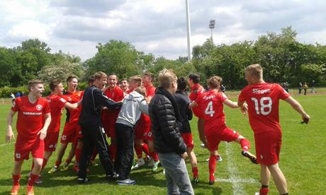 U17-B-Jugend-Sportfreunde_Siegen