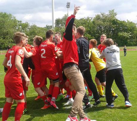 U17-Sportfreunde_Siegen