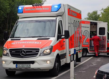Unfall-Dreis-Tiefenabach (1)