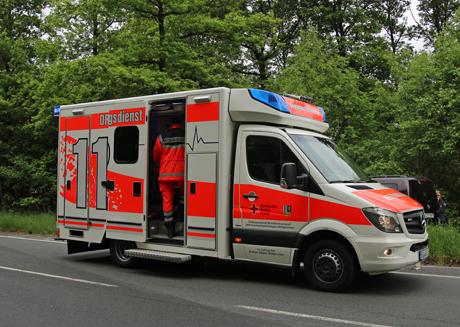 Unfall-Dreis-Tiefenabach (3)