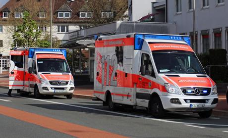 Unfall-Kreuztal-Siegenerstr