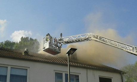 Wohnungsbrand-Siegen-Achenbach
