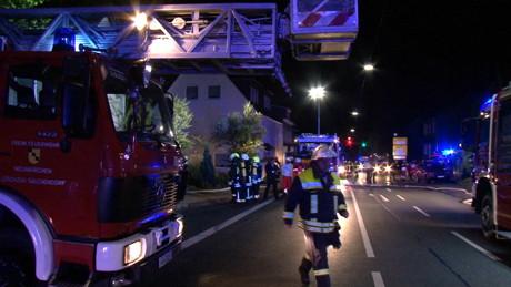 2015-06-02_Neunkirchen_Kölner Str 220_Zimmerbrand_MANV1_39 Personen evakuiert_Foto_Hercher_13