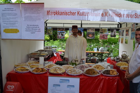 2015-06-13_Siegen_Schlosspark_Freundschaftsfest_Foto_Klaus Reifenrath_01