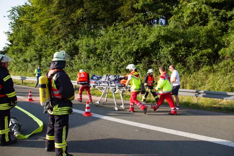 2015-06-14 VU P Autobahn-10
