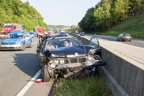 2015-06-14 VU P Autobahn-12