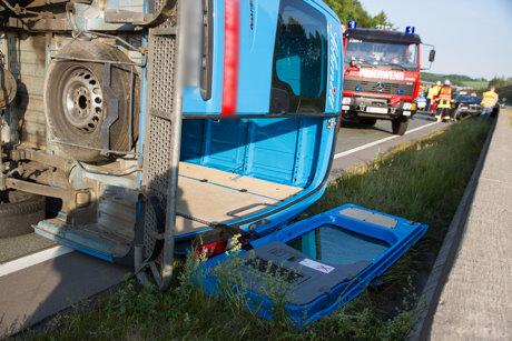 2015-06-14 VU P Autobahn-24