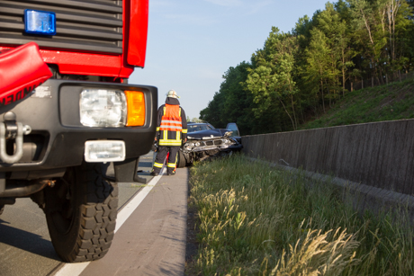 2015-06-14 VU P Autobahn-31