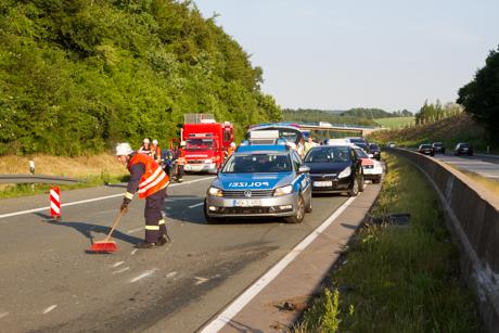 2015-06-14 VU P Autobahn-37