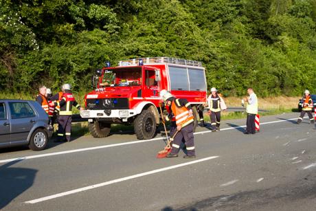 2015-06-14 VU P Autobahn-38