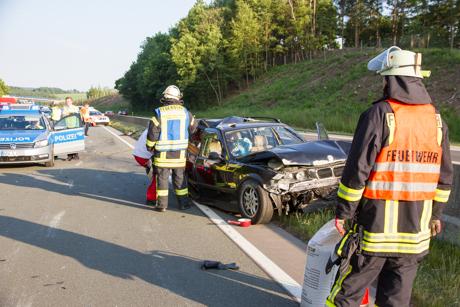2015-06-14 VU P Autobahn-47