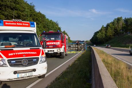2015-06-14 VU P Autobahn-5