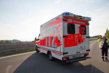 2015-06-14 VU P Autobahn-50