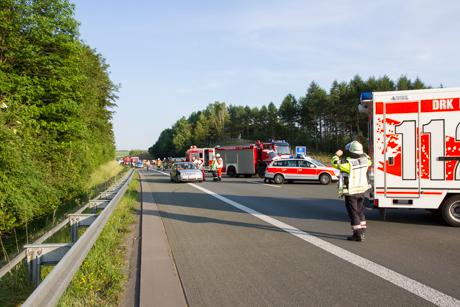 2015-06-14 VU P Autobahn-51