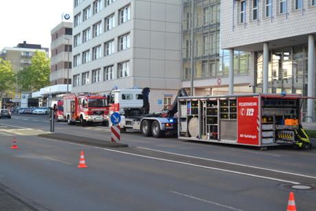 2015-06-14_Siegen-Weidenau_ABC2_Polizeihauptwache_Foto_Reifenrath_01