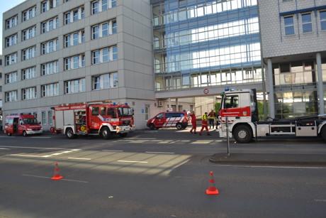 2015-06-14_Siegen-Weidenau_ABC2_Polizeihauptwache_Foto_Reifenrath_02