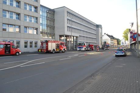 2015-06-14_Siegen-Weidenau_ABC2_Polizeihauptwache_Foto_Reifenrath_03