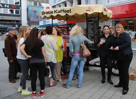 2015-06-27_Siegen_Werbeaktion_Spiel In_Foto_mg_01