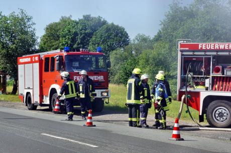 2015-06-30_Wilnsdorf-Oberdielfen_Traktor in Vollbrand_Foto_Hercher_7