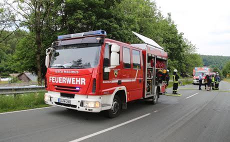 Autounfall-Unglinghausen (3)