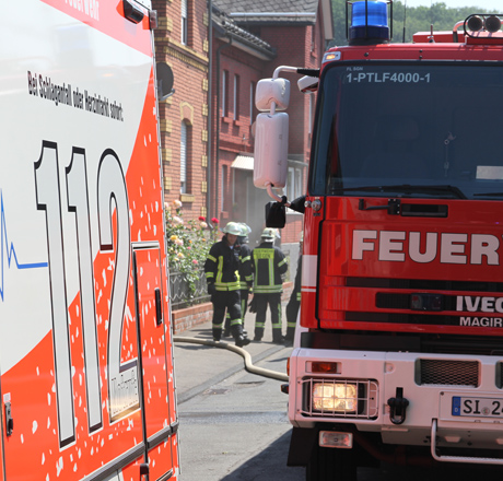 Feuer-57076-Weidenau2