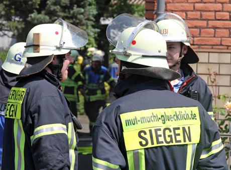 Feuer-57076-Weidenau3