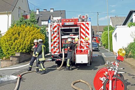 Feuer-Kreuztal3