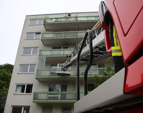 Feuer-Siegen-Leimbachstraße3